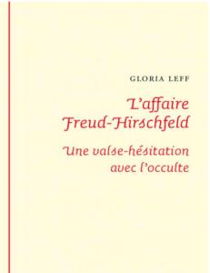 Gloria Leff Couv