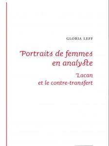 Leff Portrait